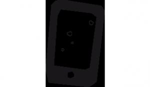 The Moken App