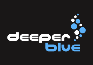 """Dive Moken"" app receives 9.8 overall score in Deeperblue.com review"